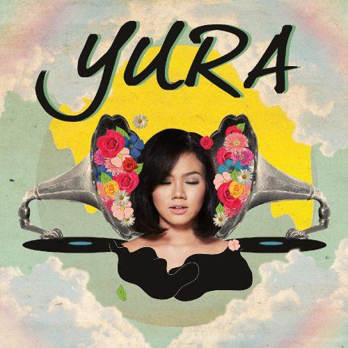 Yura - Yura Yunita